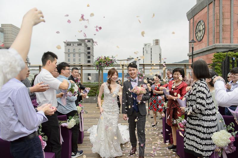 婚攝,維多麗亞戶外婚禮,維多麗亞婚宴,維多麗亞婚攝,紅內褲,婚攝推薦,新秘sunday,DJ彥含,花朵婚禮主持,MSC_0058