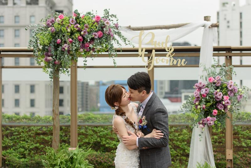 婚攝,維多麗亞戶外婚禮,維多麗亞婚宴,維多麗亞婚攝,紅內褲,婚攝推薦,新秘sunday,DJ彥含,花朵婚禮主持,MSC_0055