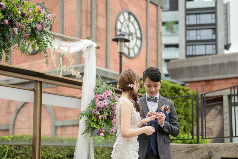 婚攝,維多麗亞戶外婚禮,維多麗亞婚宴,維多麗亞婚攝,紅內褲,婚攝推薦,新秘sunday,DJ彥含,花朵婚禮主持,MSC_0054