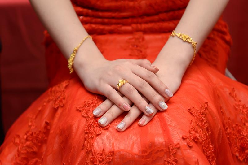 婚攝,維多麗亞戶外婚禮,維多麗亞婚宴,維多麗亞婚攝,紅內褲,婚攝推薦,新秘sunday,DJ彥含,花朵婚禮主持,MSC_0028