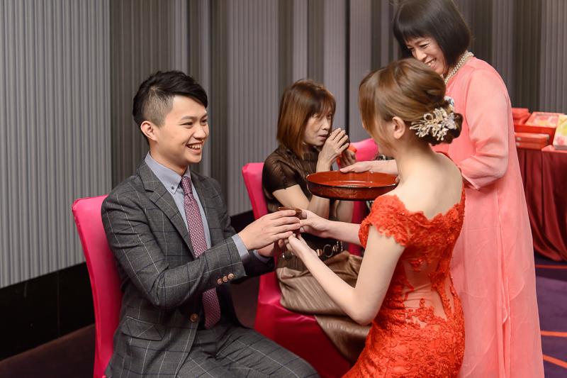 婚攝,維多麗亞戶外婚禮,維多麗亞婚宴,維多麗亞婚攝,紅內褲,婚攝推薦,新秘sunday,DJ彥含,花朵婚禮主持,MSC_0017