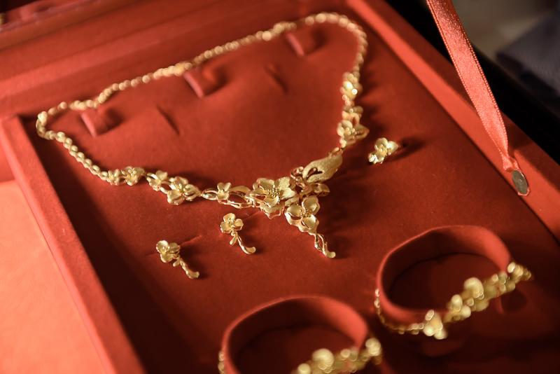 婚攝,維多麗亞戶外婚禮,維多麗亞婚宴,維多麗亞婚攝,紅內褲,婚攝推薦,新秘sunday,DJ彥含,花朵婚禮主持,MSC_0013