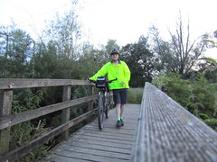 IMG_2232 (ktaylor1710) Tags: swindon swindonwilts bike bicycle