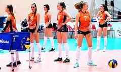 _DSC2178AAAA (ernestiluchino) Tags: olanda campionato europeo