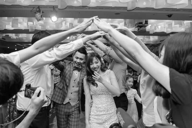 婚攝,維多麗亞戶外婚禮,維多麗亞婚宴,維多麗亞婚攝,紅內褲,婚攝推薦,新秘sunday,DJ彥含,花朵婚禮主持,MSC_0118
