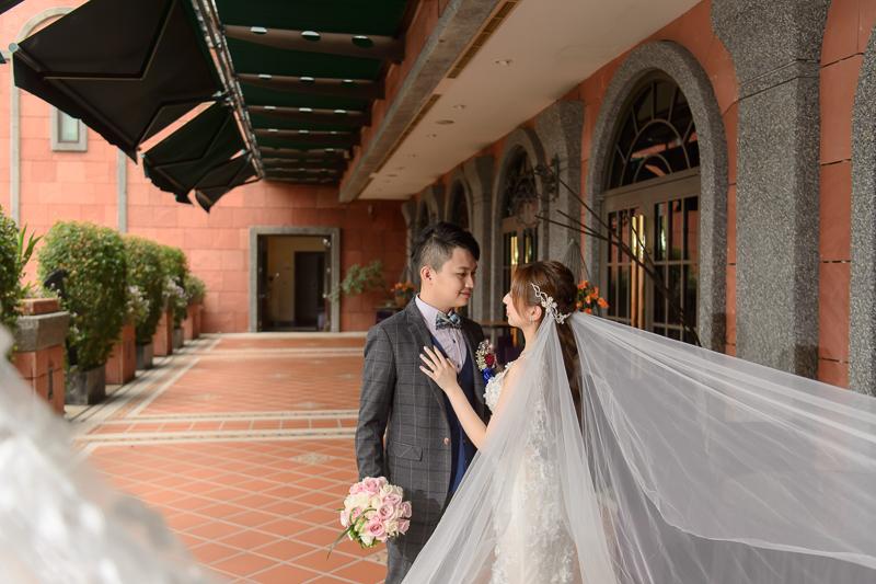 婚攝,維多麗亞戶外婚禮,維多麗亞婚宴,維多麗亞婚攝,紅內褲,婚攝推薦,新秘sunday,DJ彥含,花朵婚禮主持,MSC_0084