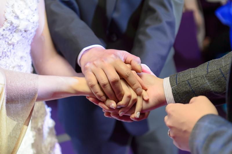 婚攝,維多麗亞戶外婚禮,維多麗亞婚宴,維多麗亞婚攝,紅內褲,婚攝推薦,新秘sunday,DJ彥含,花朵婚禮主持,MSC_0074