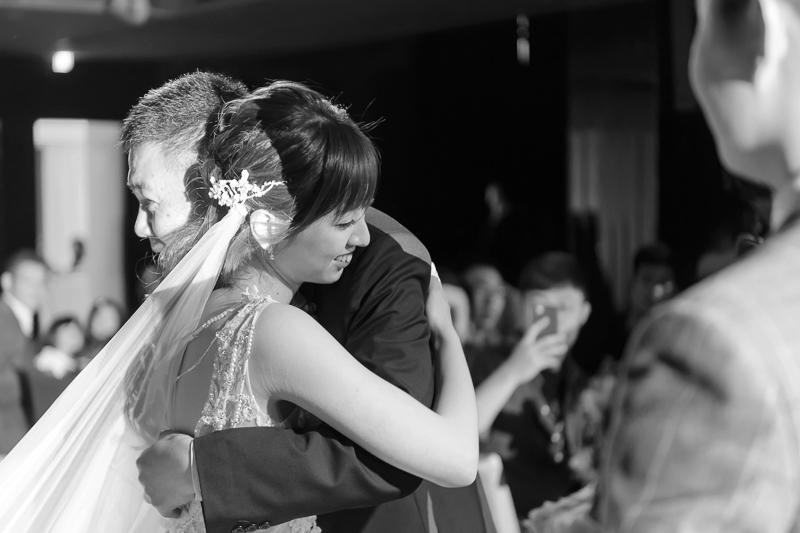 婚攝,維多麗亞戶外婚禮,維多麗亞婚宴,維多麗亞婚攝,紅內褲,婚攝推薦,新秘sunday,DJ彥含,花朵婚禮主持,MSC_0071