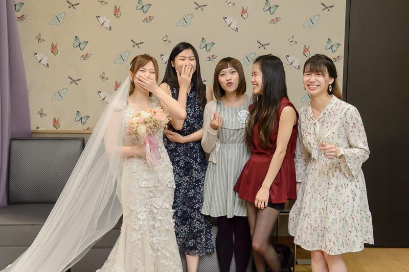 婚攝,維多麗亞戶外婚禮,維多麗亞婚宴,維多麗亞婚攝,紅內褲,婚攝推薦,新秘sunday,DJ彥含,花朵婚禮主持,MSC_0068