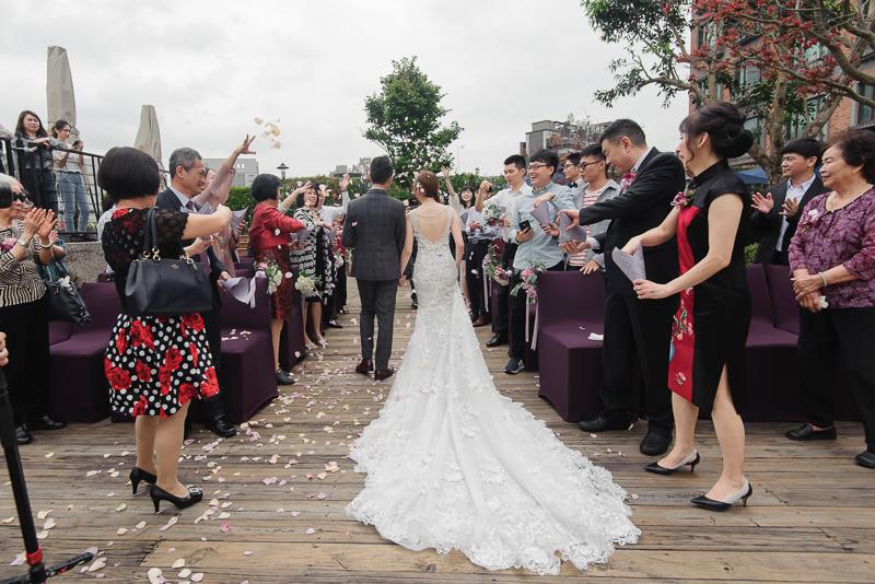 婚攝,維多麗亞戶外婚禮,維多麗亞婚宴,維多麗亞婚攝,紅內褲,婚攝推薦,新秘sunday,DJ彥含,花朵婚禮主持,MSC_0057