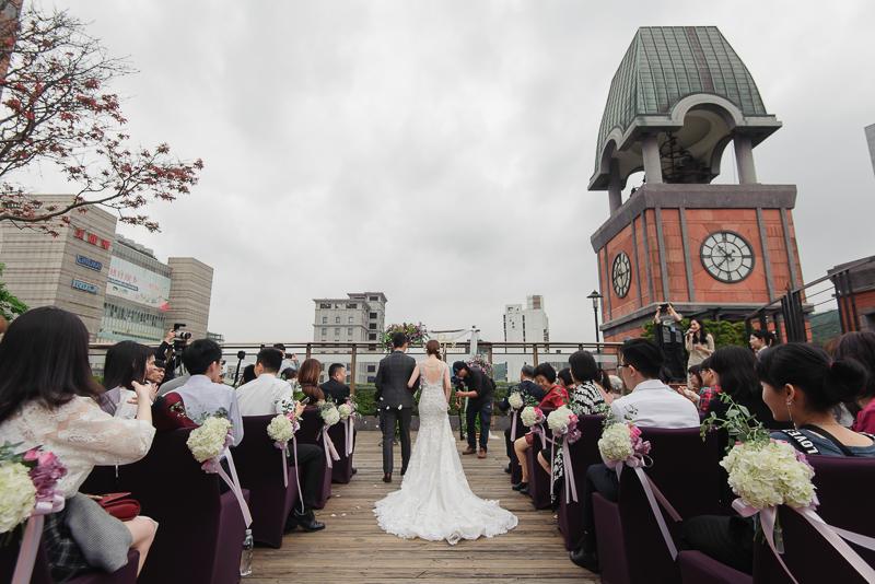 婚攝,維多麗亞戶外婚禮,維多麗亞婚宴,維多麗亞婚攝,紅內褲,婚攝推薦,新秘sunday,DJ彥含,花朵婚禮主持,MSC_0045