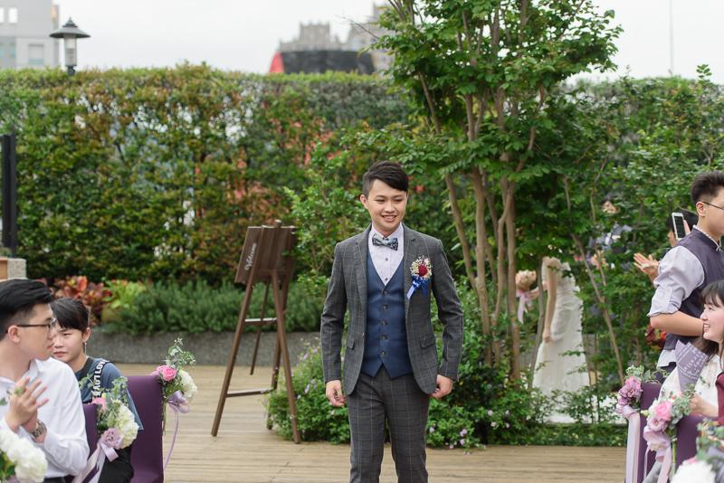 婚攝,維多麗亞戶外婚禮,維多麗亞婚宴,維多麗亞婚攝,紅內褲,婚攝推薦,新秘sunday,DJ彥含,花朵婚禮主持,MSC_0042