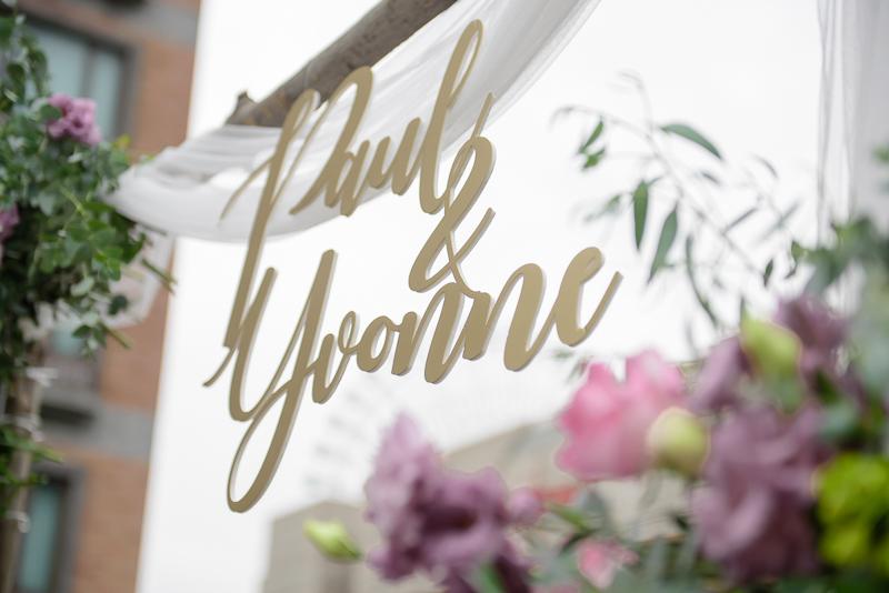 婚攝,維多麗亞戶外婚禮,維多麗亞婚宴,維多麗亞婚攝,紅內褲,婚攝推薦,新秘sunday,DJ彥含,花朵婚禮主持,MSC_0034