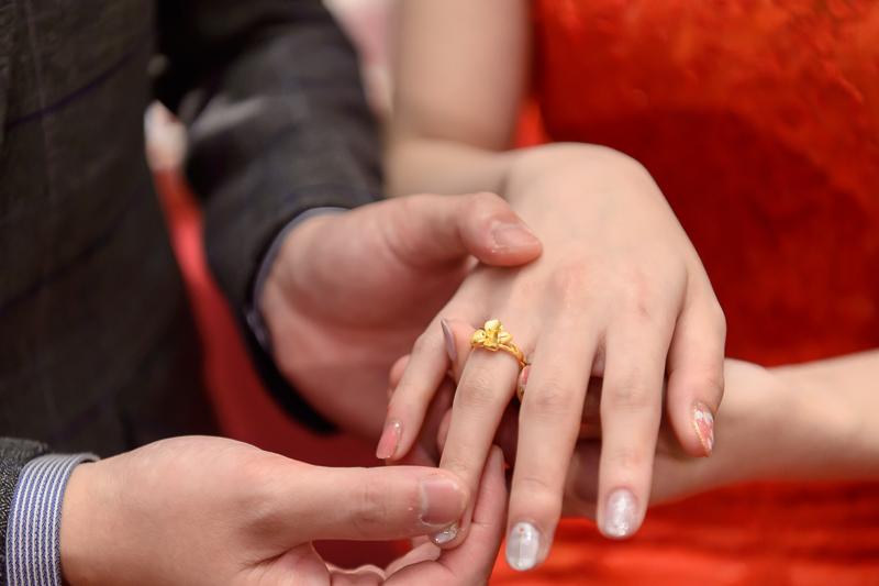 婚攝,維多麗亞戶外婚禮,維多麗亞婚宴,維多麗亞婚攝,紅內褲,婚攝推薦,新秘sunday,DJ彥含,花朵婚禮主持,MSC_0022