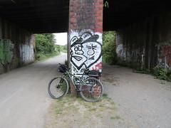 IMG_2253 (ktaylor1710) Tags: swindon swindonwilts bike bicycle