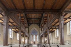 sunday church (Dietmar Theile Fotografie) Tags: dietmartheilefotografie lostplaces lostplacefotografie exploring verfall vergessen decay räumefürträume verlassen