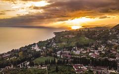 Новоафонский-монастырь-New-Athos-Monastery-Abkhazia-mavic-0968