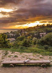 Новоафонский-монастырь-New-Athos-Monastery-Abkhazia-mavic-0973