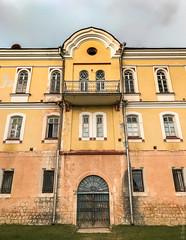 Новоафонский-монастырь-New-Athos-Monastery-Abkhazia-7892