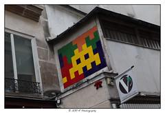 2019.07.12 Streetart 8 (garyroustan) Tags: paris france