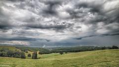 12072019-DSC_0006 (vidjanma) Tags: bonnerue brume nuages vallée été
