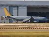 Republic of Korea Air Force | Airbus A330-243MRTT | MRTT051