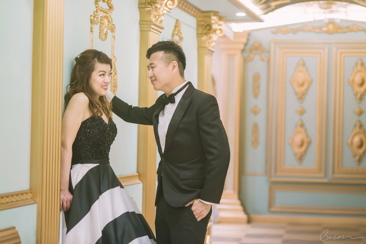 Color_177,婚攝本興院日式結婚式, 本興院日式結婚式婚禮攝影,本興院日式結婚式, BACON, 攝影服務說明, 婚禮紀錄, 婚攝, 婚禮攝影, 婚攝培根, 一巧攝影, 陽明山真愛基地