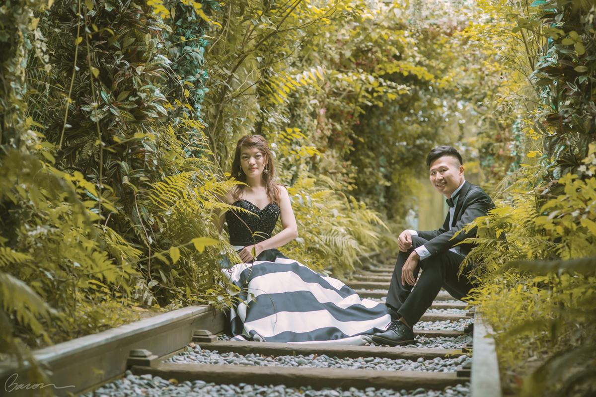 Color_174,婚攝本興院日式結婚式, 本興院日式結婚式婚禮攝影,本興院日式結婚式, BACON, 攝影服務說明, 婚禮紀錄, 婚攝, 婚禮攝影, 婚攝培根, 一巧攝影, 陽明山真愛基地
