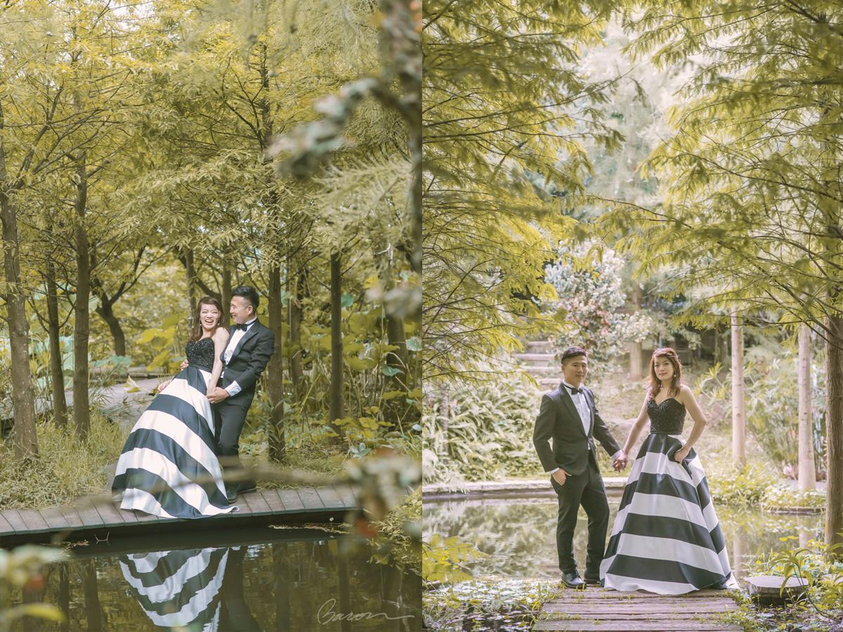 Color_172,婚攝本興院日式結婚式, 本興院日式結婚式婚禮攝影,本興院日式結婚式, BACON, 攝影服務說明, 婚禮紀錄, 婚攝, 婚禮攝影, 婚攝培根, 一巧攝影, 陽明山真愛基地