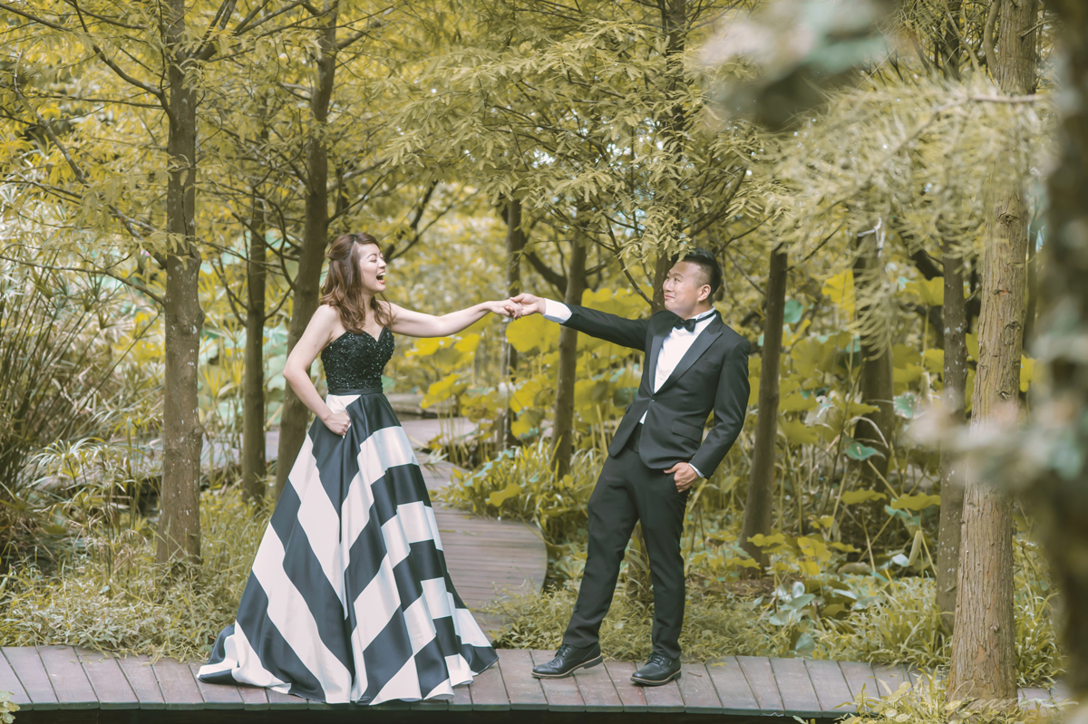 Color_169,婚攝本興院日式結婚式, 本興院日式結婚式婚禮攝影,本興院日式結婚式, BACON, 攝影服務說明, 婚禮紀錄, 婚攝, 婚禮攝影, 婚攝培根, 一巧攝影, 陽明山真愛基地
