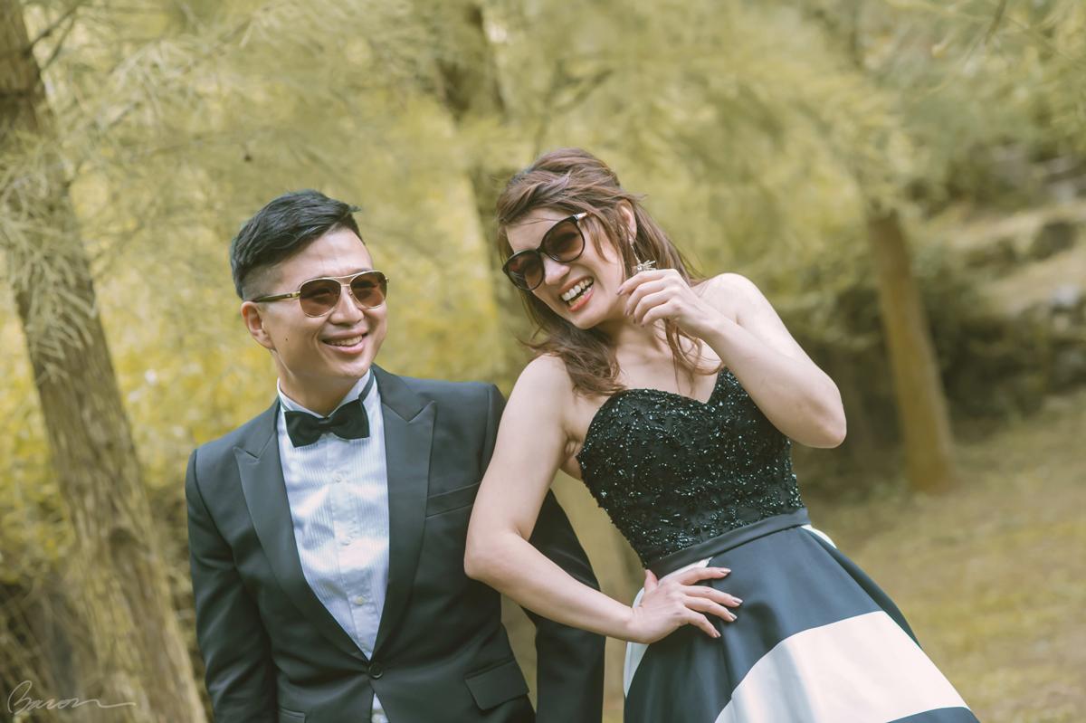 Color_166,婚攝本興院日式結婚式, 本興院日式結婚式婚禮攝影,本興院日式結婚式, BACON, 攝影服務說明, 婚禮紀錄, 婚攝, 婚禮攝影, 婚攝培根, 一巧攝影, 陽明山真愛基地