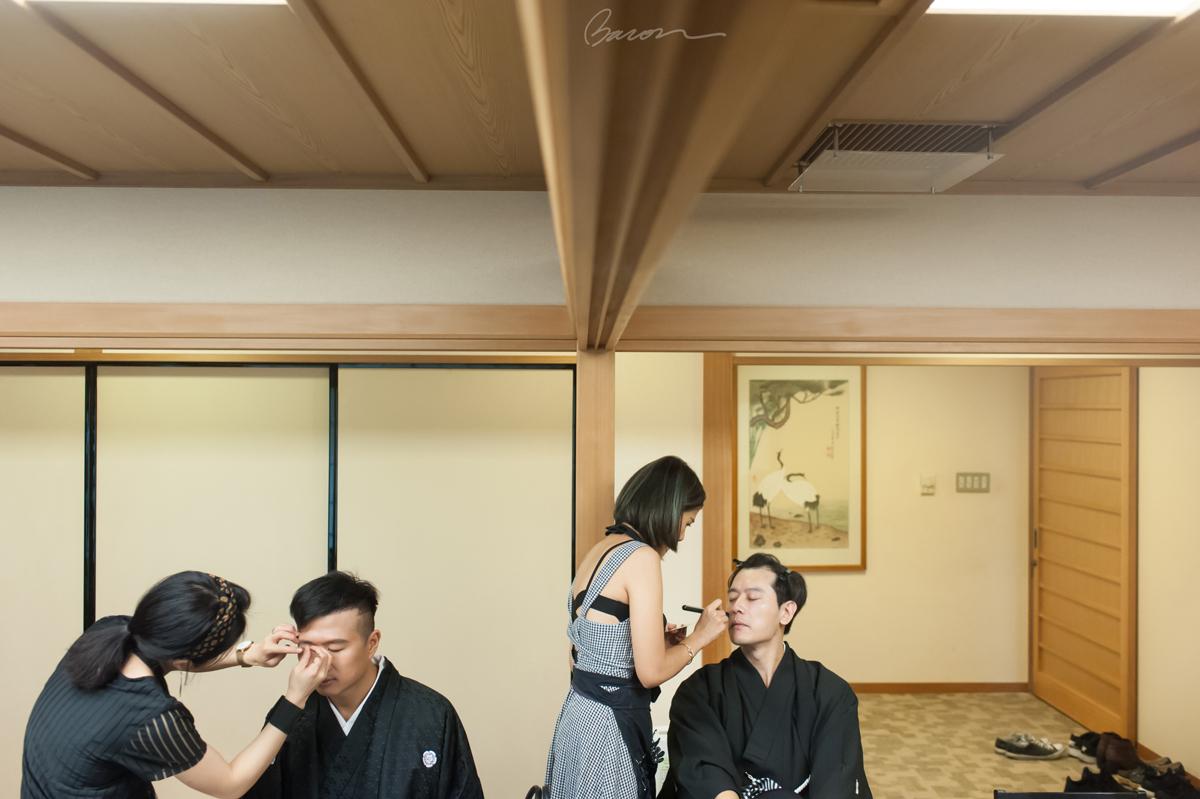Color_004,婚攝本興院日式結婚式, 本興院日式結婚式婚禮攝影,本興院日式結婚式, BACON, 攝影服務說明, 婚禮紀錄, 婚攝, 婚禮攝影, 婚攝培根, 一巧攝影