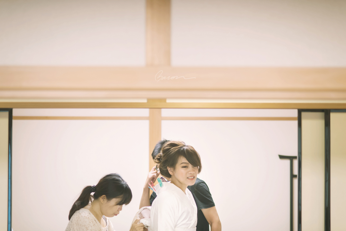 Color_012,婚攝本興院日式結婚式, 本興院日式結婚式婚禮攝影,本興院日式結婚式, BACON, 攝影服務說明, 婚禮紀錄, 婚攝, 婚禮攝影, 婚攝培根, 一巧攝影