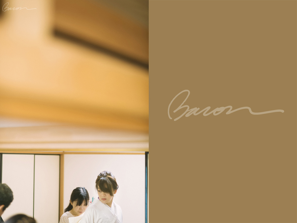 Color_015,婚攝本興院日式結婚式, 本興院日式結婚式婚禮攝影,本興院日式結婚式, BACON, 攝影服務說明, 婚禮紀錄, 婚攝, 婚禮攝影, 婚攝培根, 一巧攝影