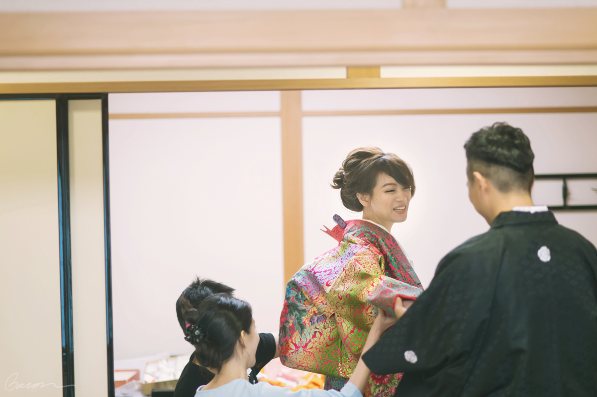 Color_022,婚攝本興院日式結婚式, 本興院日式結婚式婚禮攝影,本興院日式結婚式, BACON, 攝影服務說明, 婚禮紀錄, 婚攝, 婚禮攝影, 婚攝培根, 一巧攝影