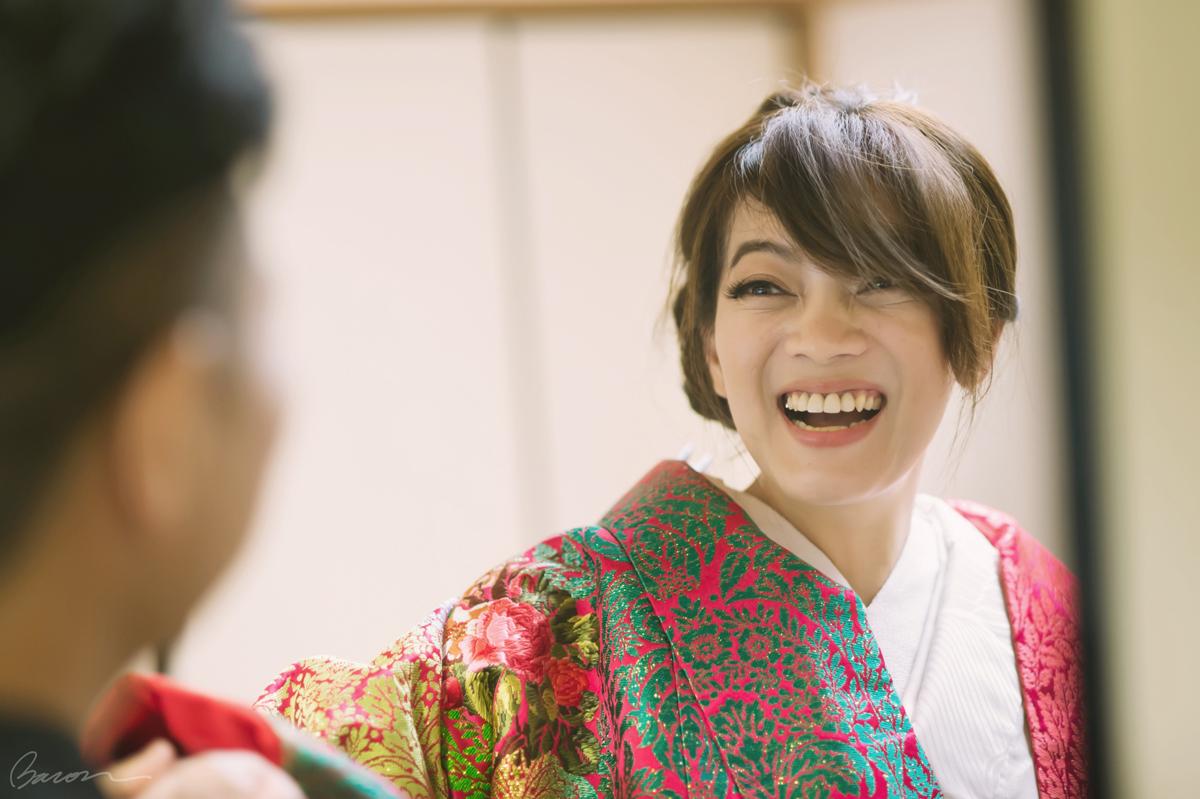 Color_024,婚攝本興院日式結婚式, 本興院日式結婚式婚禮攝影,本興院日式結婚式, BACON, 攝影服務說明, 婚禮紀錄, 婚攝, 婚禮攝影, 婚攝培根, 一巧攝影