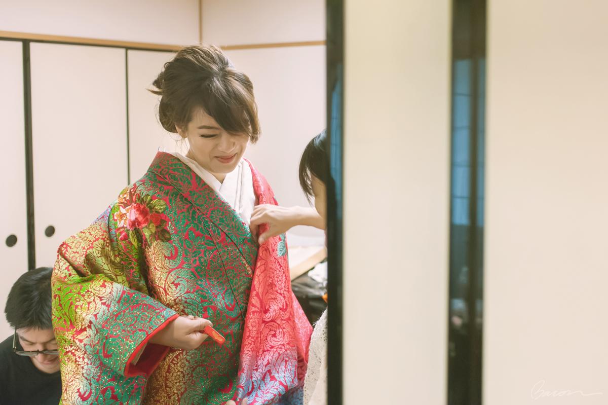Color_025,婚攝本興院日式結婚式, 本興院日式結婚式婚禮攝影,本興院日式結婚式, BACON, 攝影服務說明, 婚禮紀錄, 婚攝, 婚禮攝影, 婚攝培根, 一巧攝影