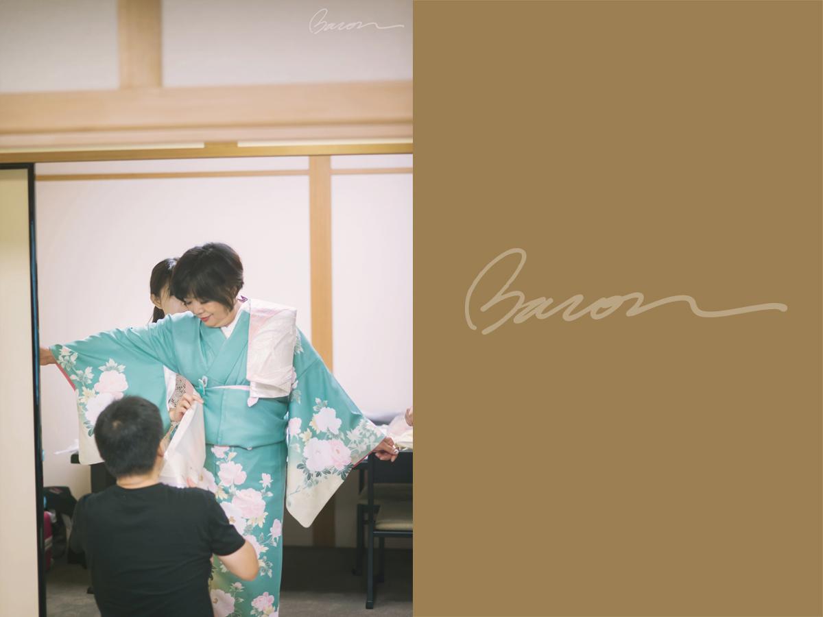 Color_028,婚攝本興院日式結婚式, 本興院日式結婚式婚禮攝影,本興院日式結婚式, BACON, 攝影服務說明, 婚禮紀錄, 婚攝, 婚禮攝影, 婚攝培根, 一巧攝影