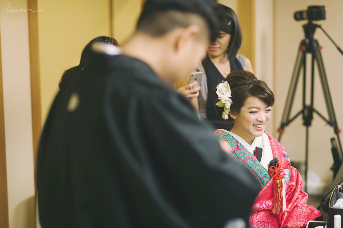 Color_030,婚攝本興院日式結婚式, 本興院日式結婚式婚禮攝影,本興院日式結婚式, BACON, 攝影服務說明, 婚禮紀錄, 婚攝, 婚禮攝影, 婚攝培根, 一巧攝影
