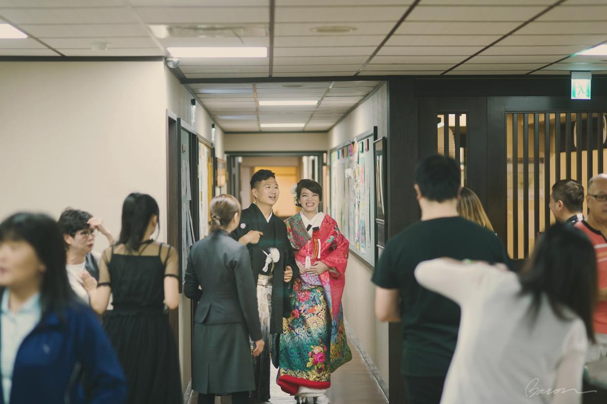 Color_041,婚攝本興院日式結婚式, 本興院日式結婚式婚禮攝影,本興院日式結婚式, BACON, 攝影服務說明, 婚禮紀錄, 婚攝, 婚禮攝影, 婚攝培根, 一巧攝影