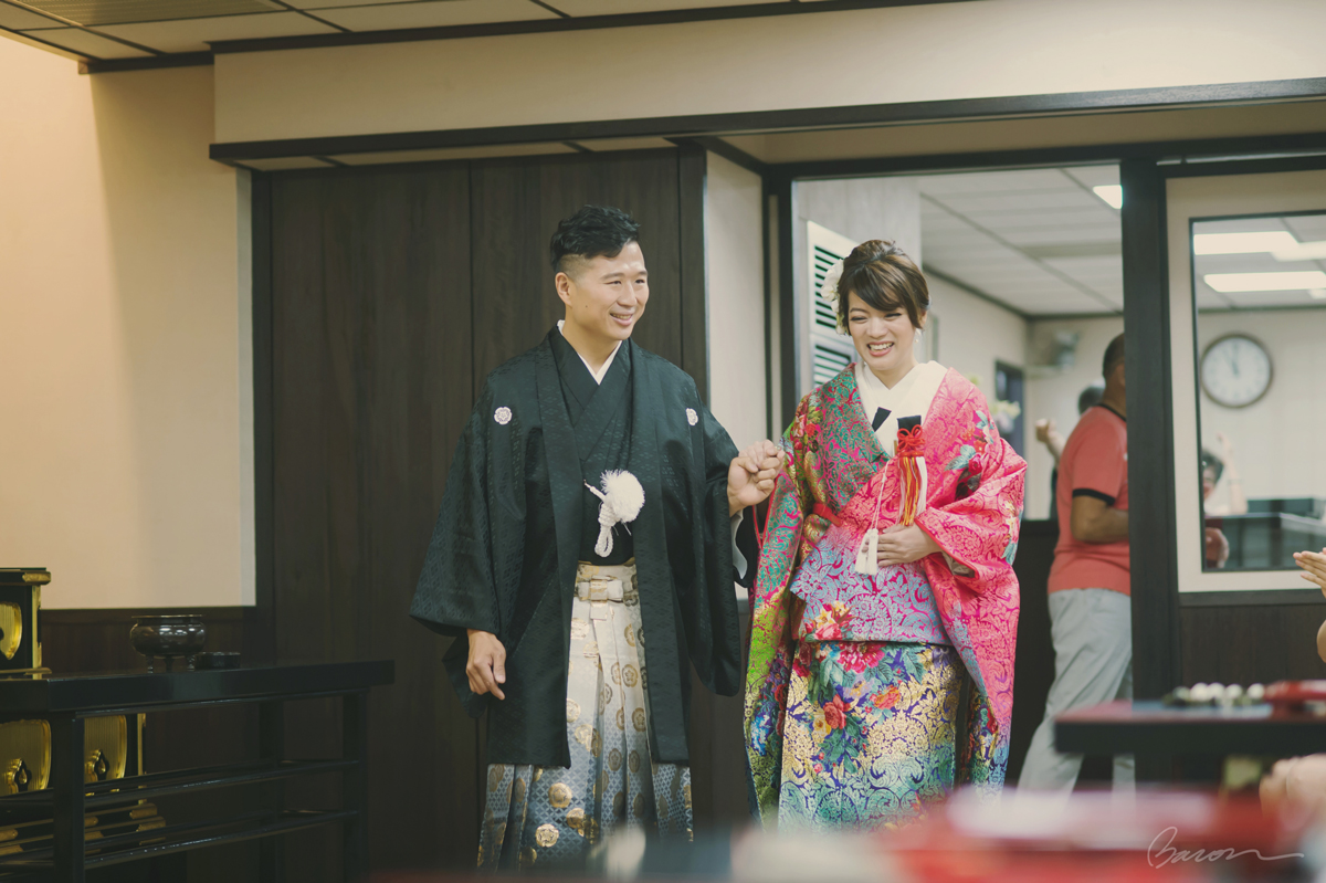 Color_044,婚攝本興院日式結婚式, 本興院日式結婚式婚禮攝影,本興院日式結婚式, BACON, 攝影服務說明, 婚禮紀錄, 婚攝, 婚禮攝影, 婚攝培根, 一巧攝影
