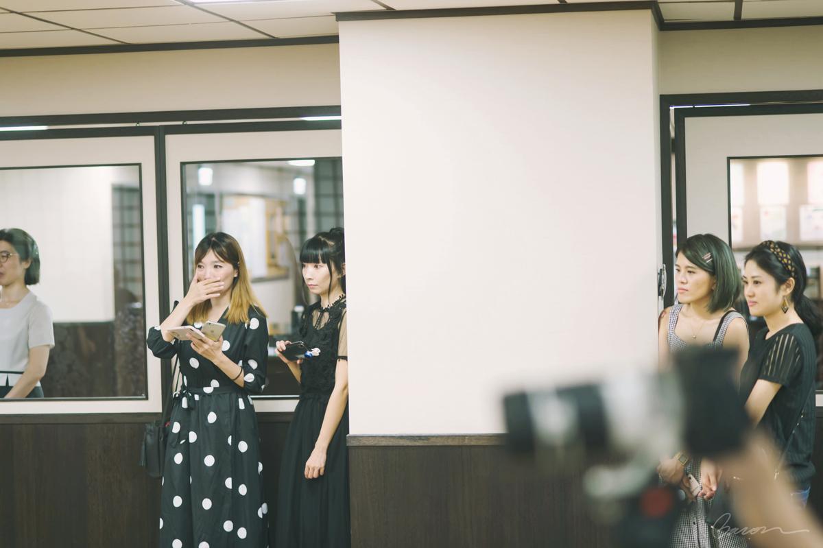 Color_048,婚攝本興院日式結婚式, 本興院日式結婚式婚禮攝影,本興院日式結婚式, BACON, 攝影服務說明, 婚禮紀錄, 婚攝, 婚禮攝影, 婚攝培根, 一巧攝影