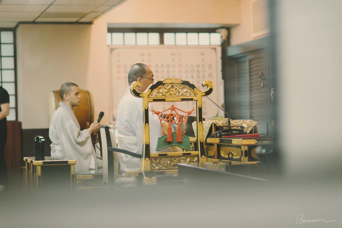Color_051,婚攝本興院日式結婚式, 本興院日式結婚式婚禮攝影,本興院日式結婚式, BACON, 攝影服務說明, 婚禮紀錄, 婚攝, 婚禮攝影, 婚攝培根, 一巧攝影