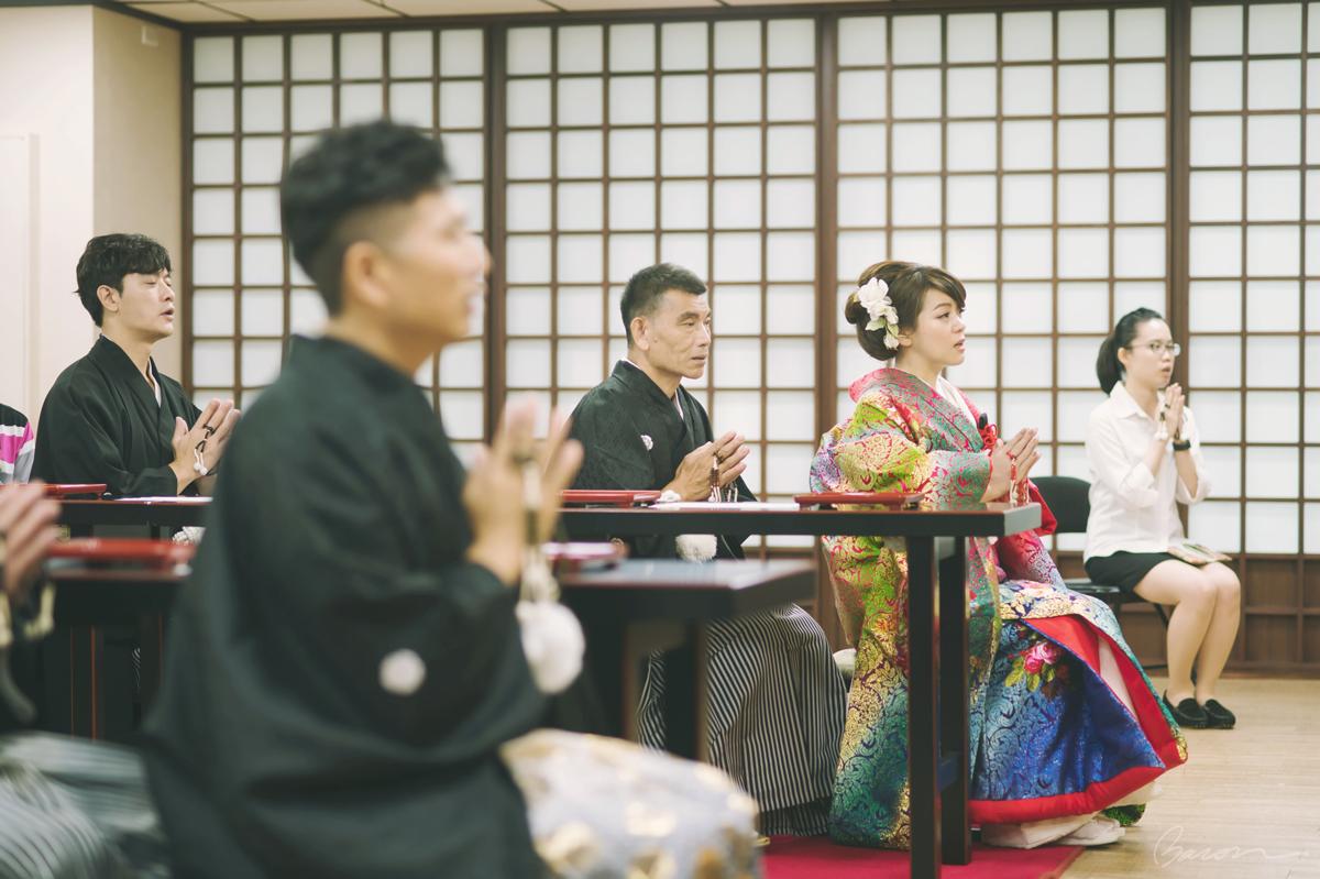Color_056,婚攝本興院日式結婚式, 本興院日式結婚式婚禮攝影,本興院日式結婚式, BACON, 攝影服務說明, 婚禮紀錄, 婚攝, 婚禮攝影, 婚攝培根, 一巧攝影