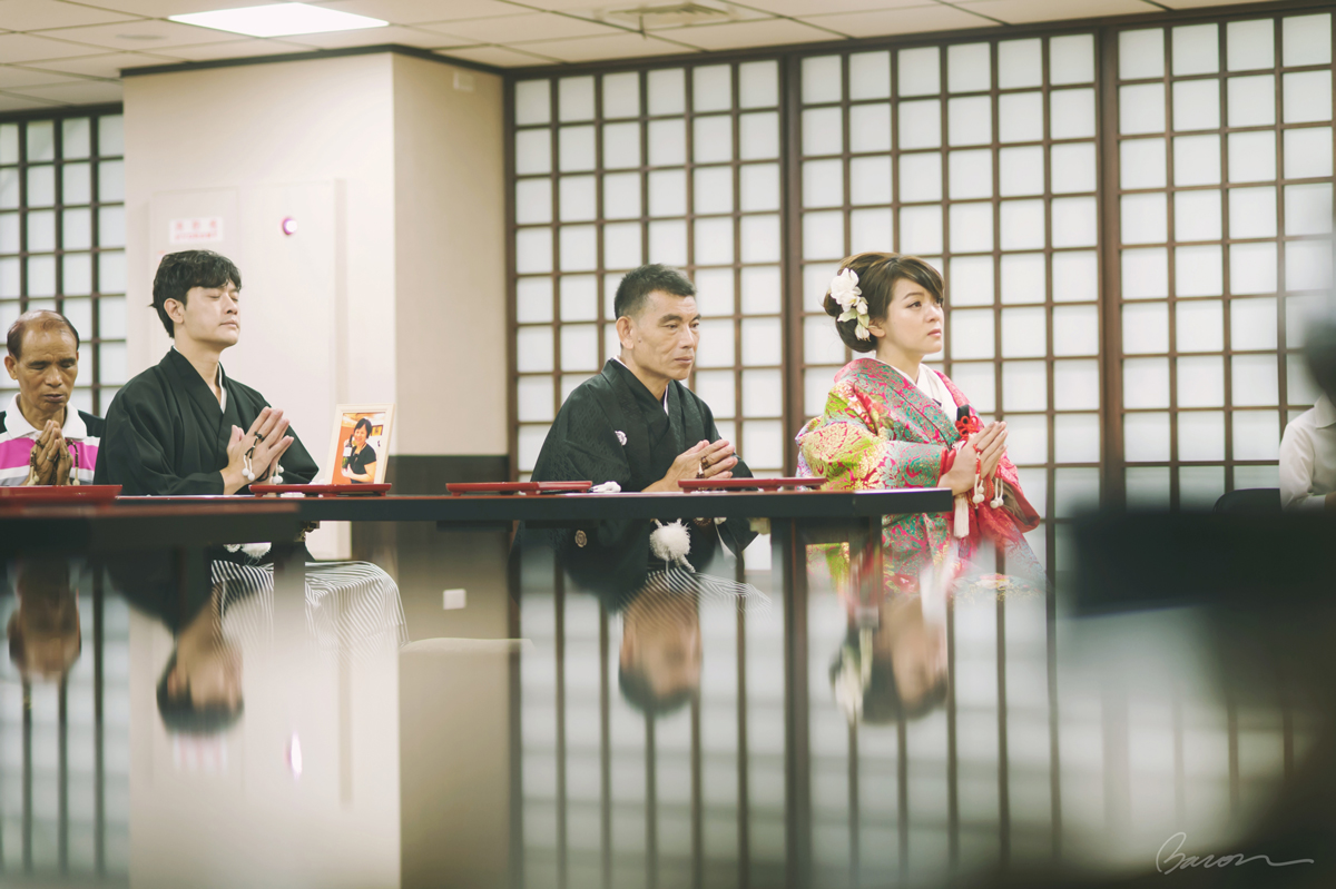 Color_058,婚攝本興院日式結婚式, 本興院日式結婚式婚禮攝影,本興院日式結婚式, BACON, 攝影服務說明, 婚禮紀錄, 婚攝, 婚禮攝影, 婚攝培根, 一巧攝影