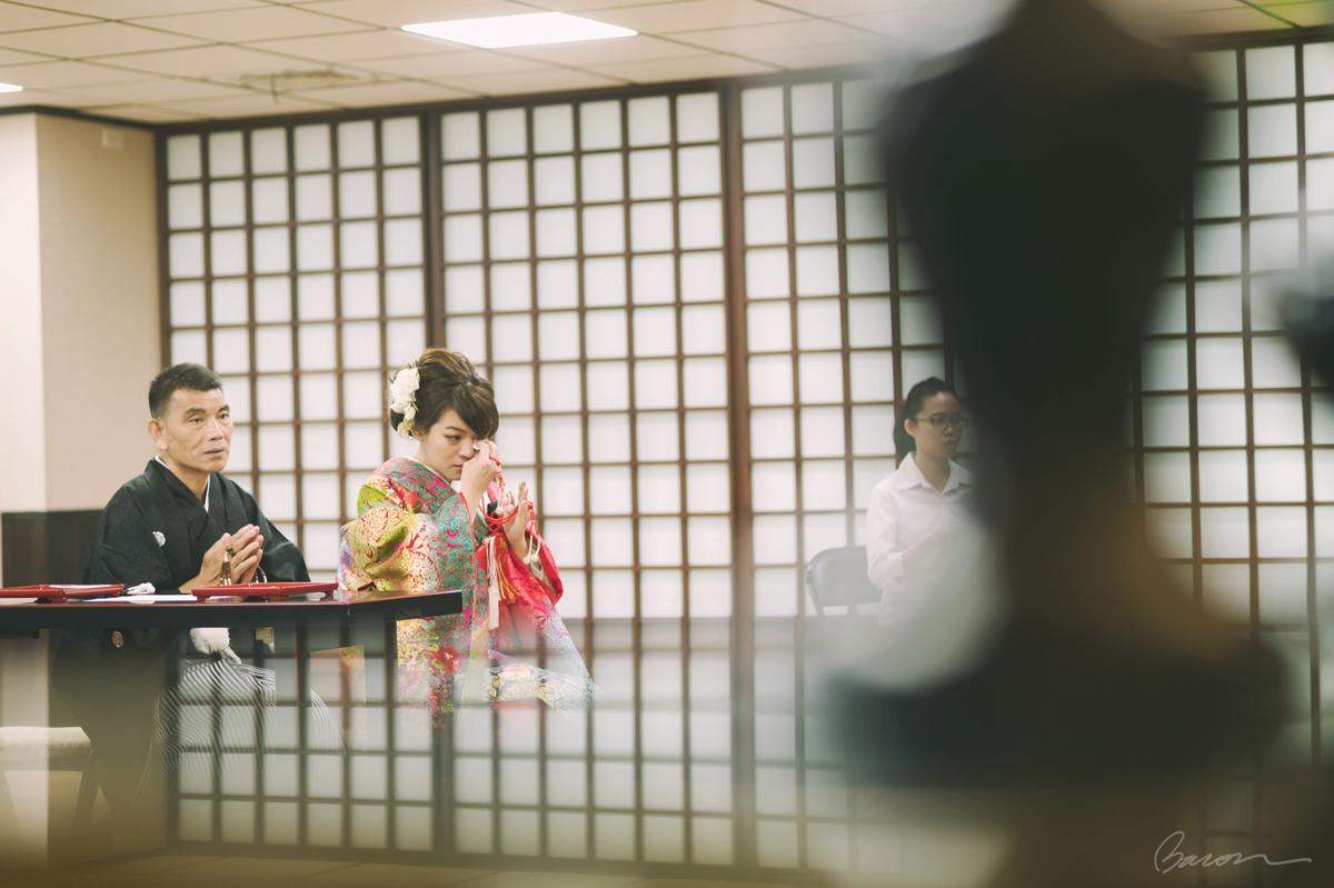 Color_061,婚攝本興院日式結婚式, 本興院日式結婚式婚禮攝影,本興院日式結婚式, BACON, 攝影服務說明, 婚禮紀錄, 婚攝, 婚禮攝影, 婚攝培根, 一巧攝影