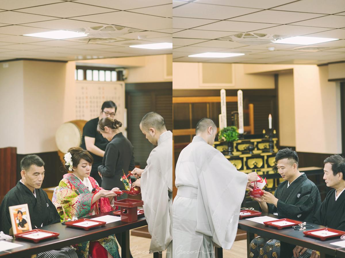 Color_064,婚攝本興院日式結婚式, 本興院日式結婚式婚禮攝影,本興院日式結婚式, BACON, 攝影服務說明, 婚禮紀錄, 婚攝, 婚禮攝影, 婚攝培根, 一巧攝影