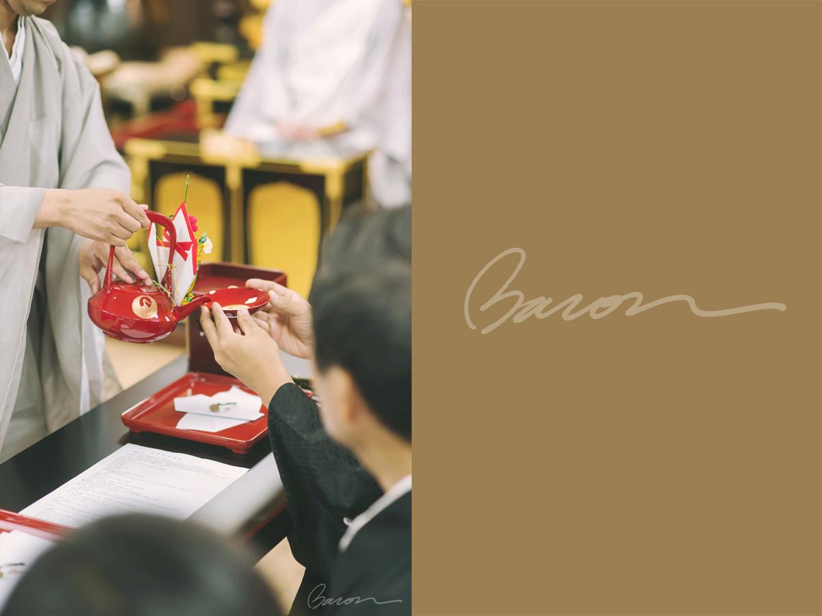 Color_068,婚攝本興院日式結婚式, 本興院日式結婚式婚禮攝影,本興院日式結婚式, BACON, 攝影服務說明, 婚禮紀錄, 婚攝, 婚禮攝影, 婚攝培根, 一巧攝影