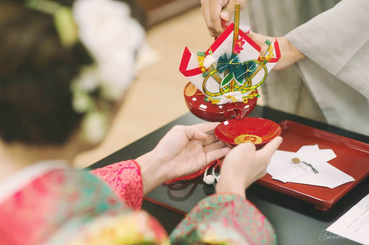 Color_069,婚攝本興院日式結婚式, 本興院日式結婚式婚禮攝影,本興院日式結婚式, BACON, 攝影服務說明, 婚禮紀錄, 婚攝, 婚禮攝影, 婚攝培根, 一巧攝影