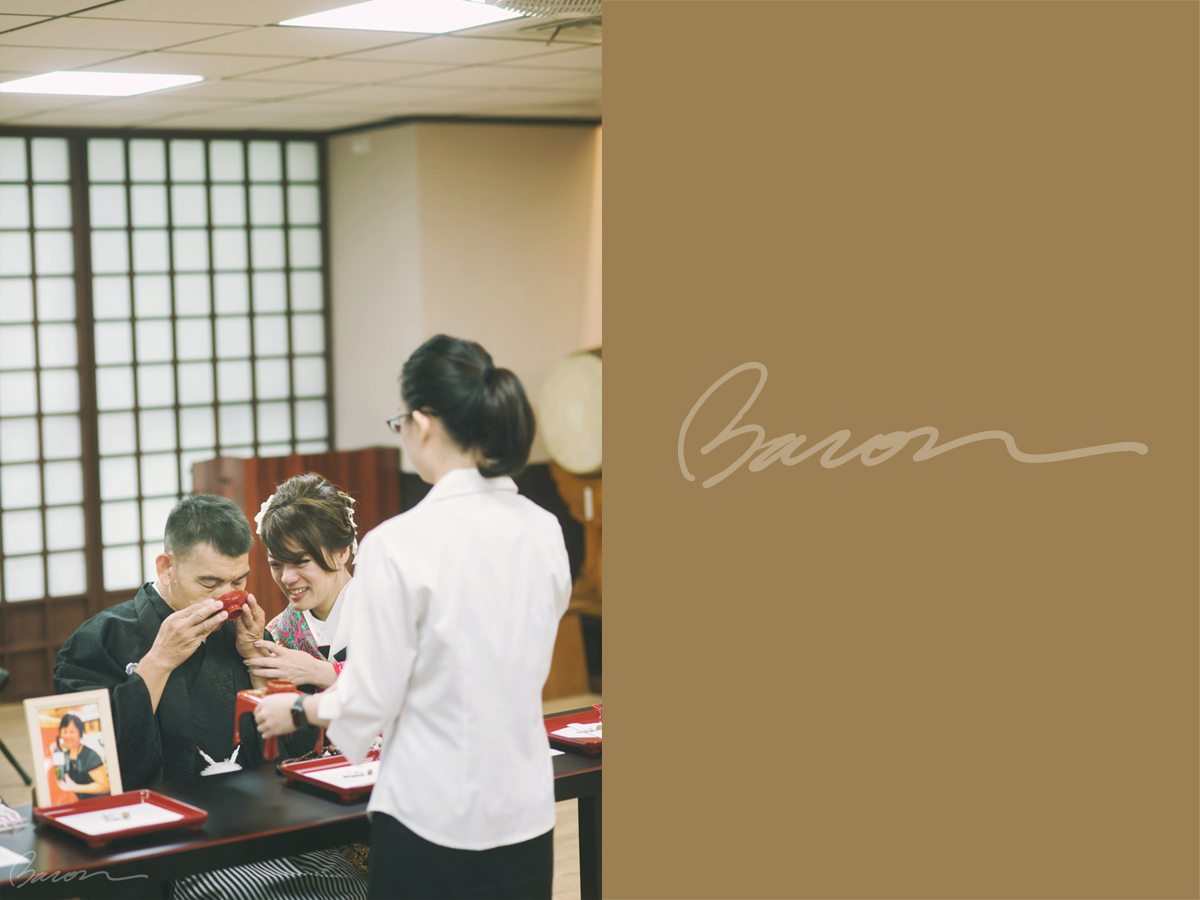 Color_076,婚攝本興院日式結婚式, 本興院日式結婚式婚禮攝影,本興院日式結婚式, BACON, 攝影服務說明, 婚禮紀錄, 婚攝, 婚禮攝影, 婚攝培根, 一巧攝影
